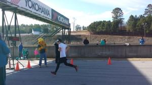 Run Road Atlanta (16)