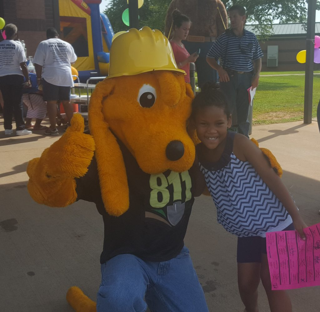 Back to School Rally (1)