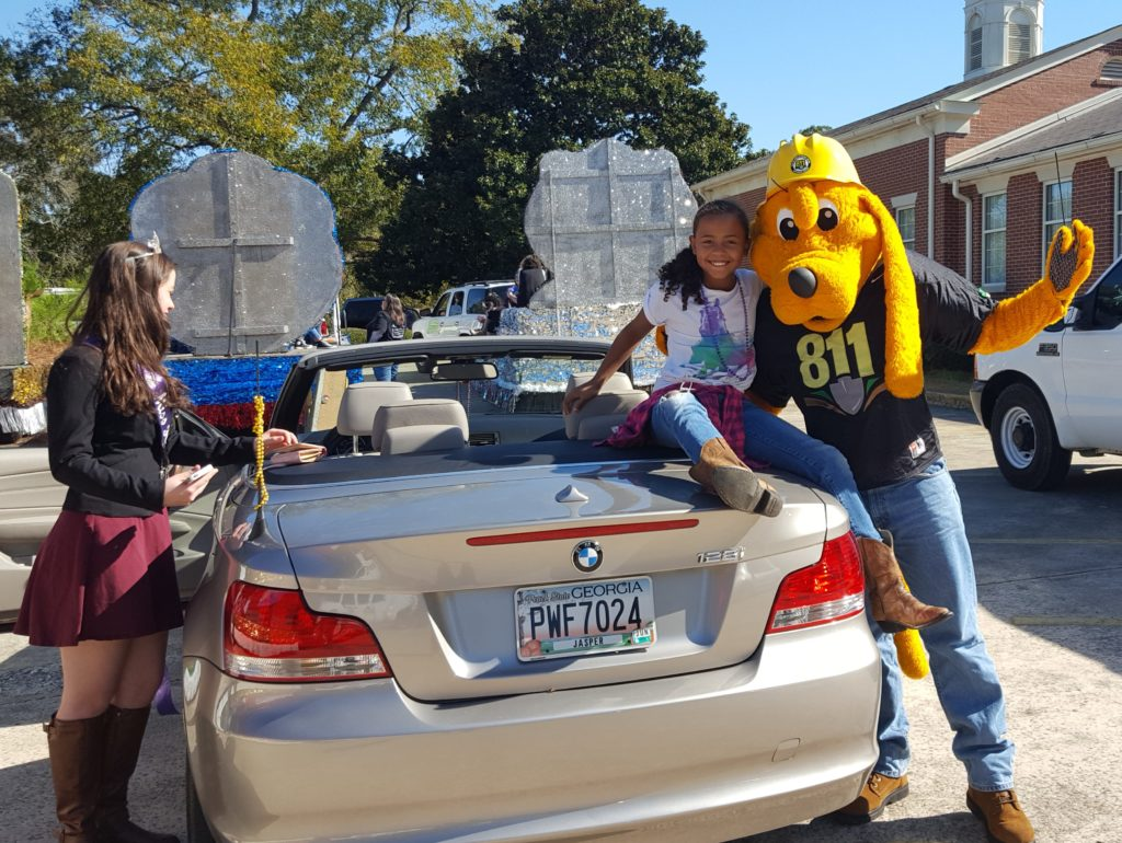 deer-festival-and-parade-with-city-of-monticello-gas-2016-1